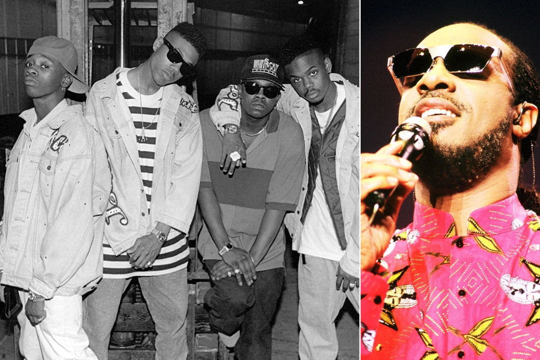 jodeci-stevie-wonder-1992